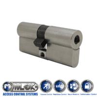 MOK  CLE3010 Access Control electronic euro barrel lock